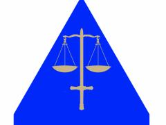 Oikeudenkäyntiavustajat (sdk 715/2011)